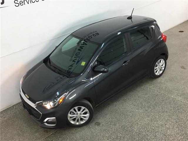 2019 Chevrolet Spark 1LT CVT (Stk: 34788EW) in Belleville - Image 2 of 23