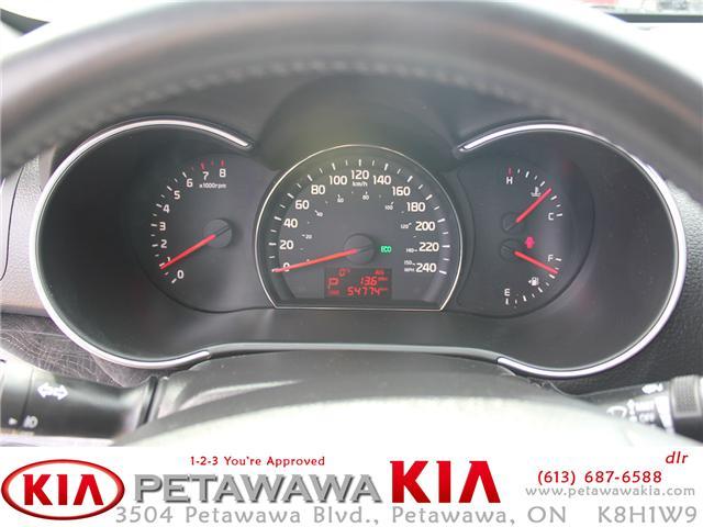 2015 Kia Sorento LX V6 (Stk: 19110-1) in Petawawa - Image 8 of 9