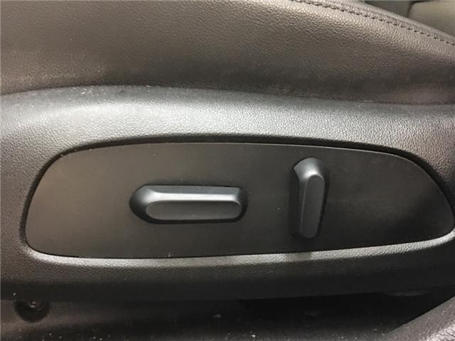 2019 Chevrolet Cruze Premier (Stk: 34665EW) in Belleville - Image 17 of 24