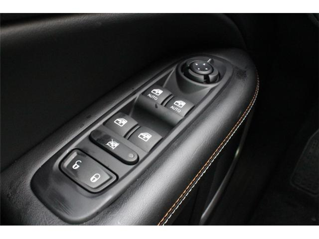 2019 Jeep Compass Sport (Stk: T728699) in Courtenay - Image 7 of 30