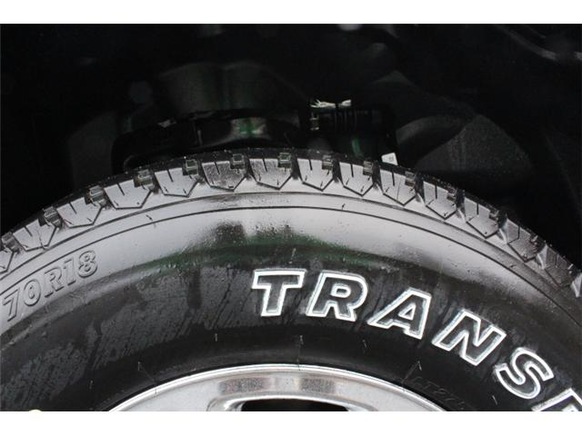 2019 RAM 3500 Tradesman (Stk: G528298) in Courtenay - Image 20 of 30