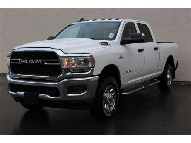 2019 RAM 3500 Tradesman (Stk: G528298) in Courtenay - Image 2 of 30
