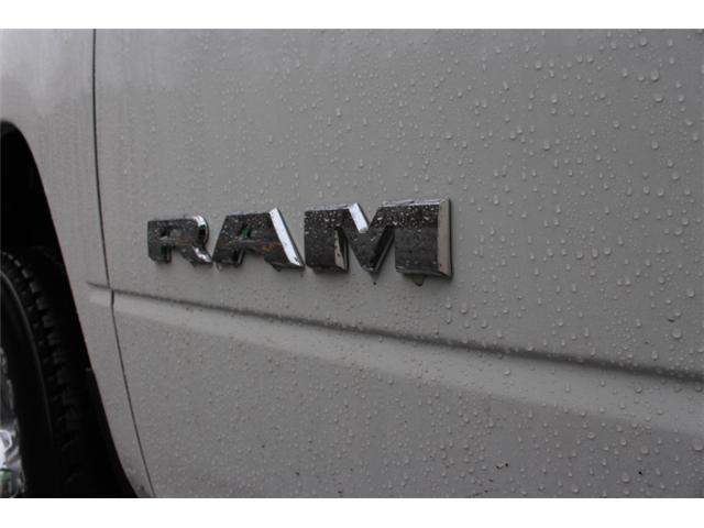 2019 RAM 3500 Tradesman (Stk: G528298) in Courtenay - Image 22 of 30