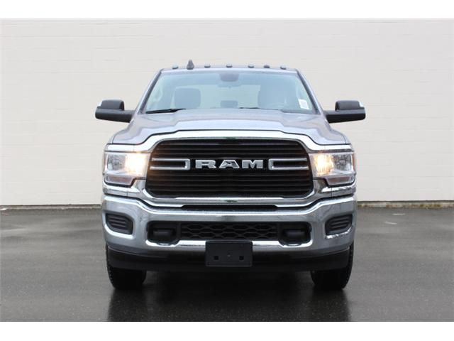 2019 RAM 3500 Big Horn (Stk: G529071) in Courtenay - Image 25 of 30