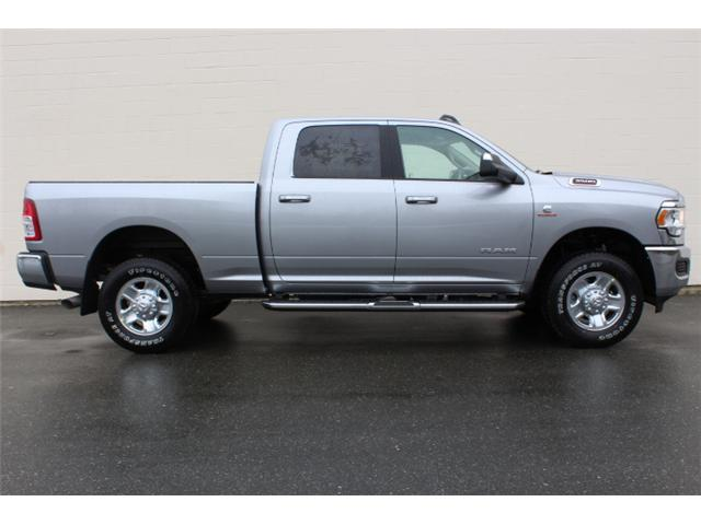 2019 RAM 3500 Big Horn (Stk: G529071) in Courtenay - Image 26 of 30