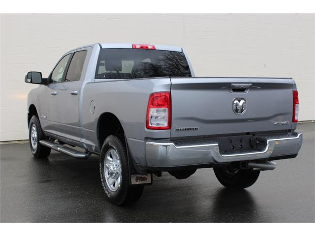 2019 RAM 3500 Big Horn (Stk: G529071) in Courtenay - Image 3 of 30