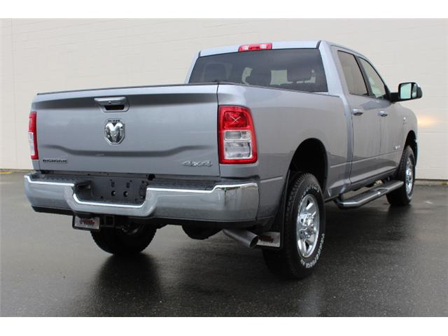 2019 RAM 3500 Big Horn (Stk: G529071) in Courtenay - Image 4 of 30