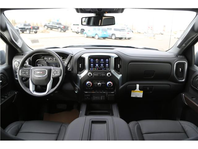 2019 GMC Sierra 1500 SLT (Stk: 170344) in Medicine Hat - Image 2 of 30