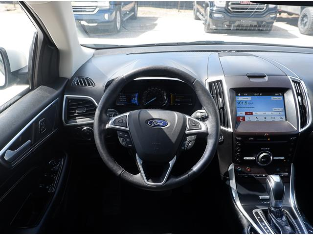 2016 Ford Edge Titanium (Stk: 19444A) in Peterborough - Image 20 of 20