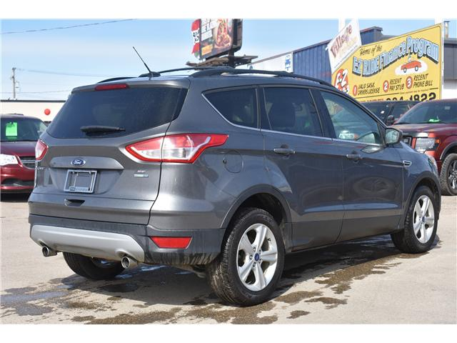 2013 Ford Escape SE (Stk: P36198) in Saskatoon - Image 14 of 24