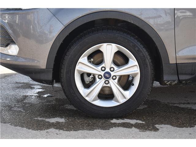 2013 Ford Escape SE (Stk: P36198) in Saskatoon - Image 9 of 24