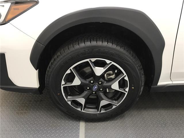 2019 Subaru Crosstrek Convenience (Stk: 197154) in Lethbridge - Image 9 of 26