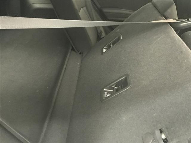 2019 Subaru Crosstrek Convenience (Stk: 197154) in Lethbridge - Image 23 of 26