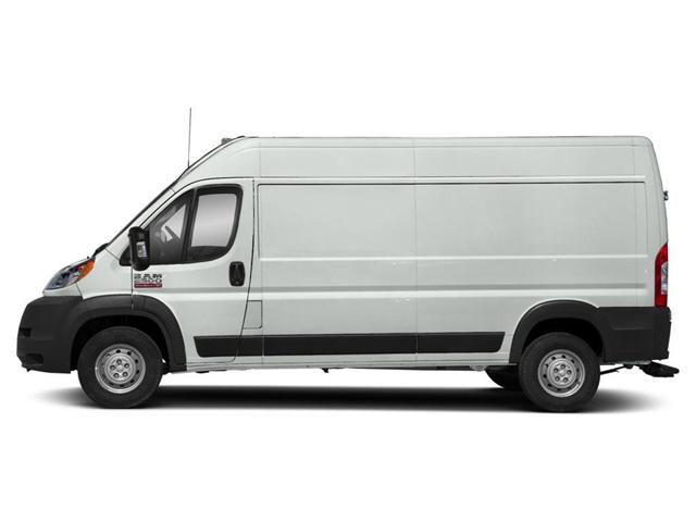 2018 RAM ProMaster 2500 High Roof (Stk: 160064) in Whitby - Image 2 of 7