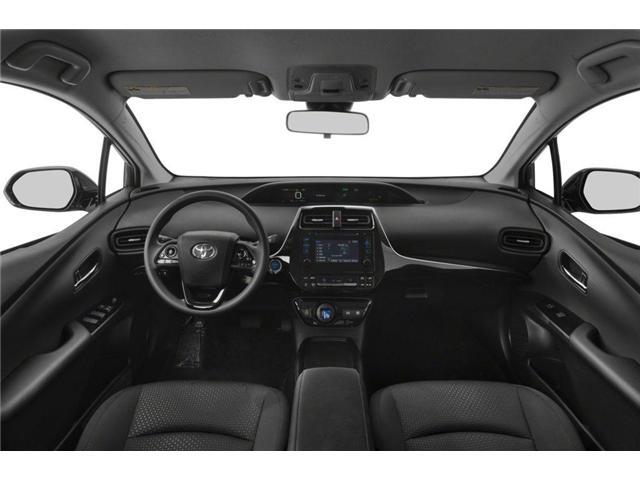 2019 Toyota Prius Base (Stk: 192138) in Kitchener - Image 5 of 9