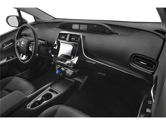 2019 Toyota Prius Base (Stk: 192138) in Kitchener - Image 9 of 9