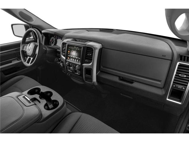 2018 RAM 1500 SLT (Stk: MM893) in Miramichi - Image 9 of 9