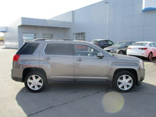 2012 GMC Terrain SLE-2 (Stk: 2125A) in Ottawa - Image 2 of 20