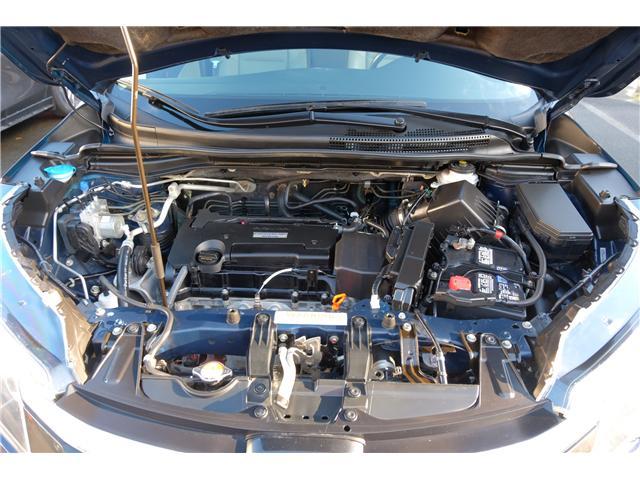 2016 Honda CR-V EX-L (Stk: 7892A) in Victoria - Image 24 of 25