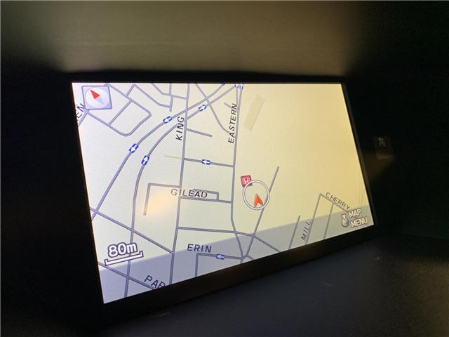 2015 Acura RDX Base (Stk: AP3234) in Toronto - Image 18 of 32