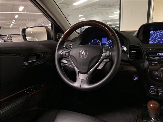 2015 Acura RDX Base (Stk: AP3234) in Toronto - Image 30 of 32
