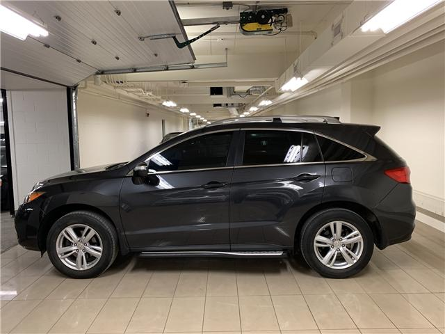 2015 Acura RDX Base (Stk: AP3234) in Toronto - Image 2 of 32