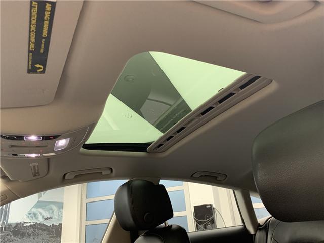 2014 Audi A7 TDI Progressiv (Stk: B8495) in Oakville - Image 20 of 21