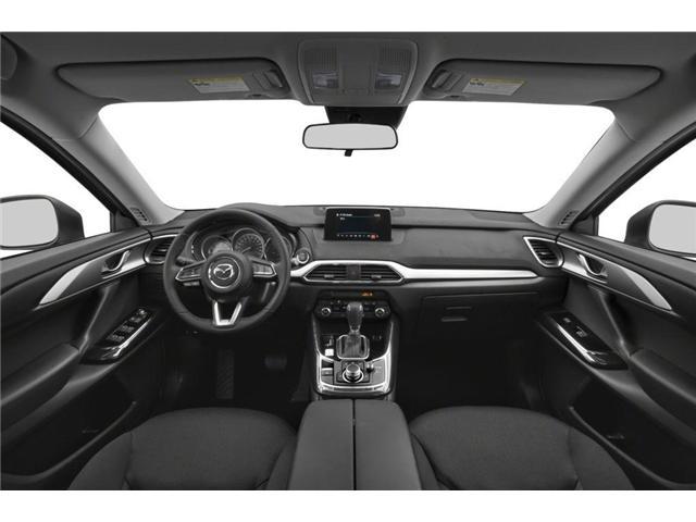 2019 Mazda CX-9 GS-L (Stk: 81665) in Toronto - Image 5 of 9