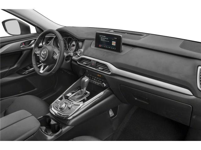2019 Mazda CX-9 GS-L (Stk: 81665) in Toronto - Image 9 of 9