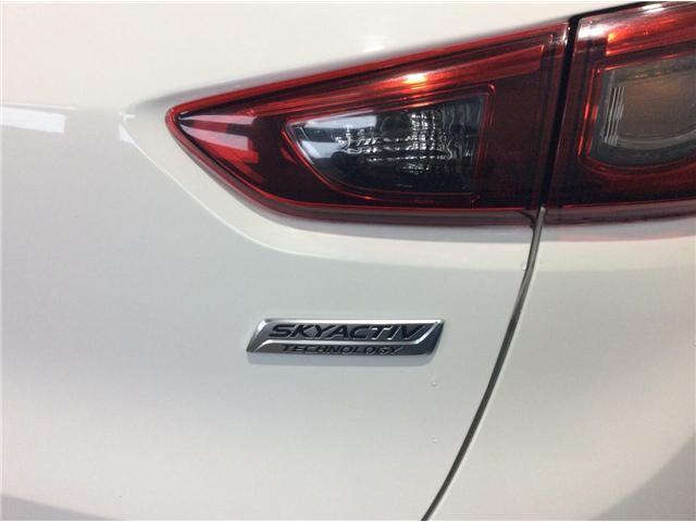 2016 Mazda CX-3 GX (Stk: U638) in Montmagny - Image 6 of 22