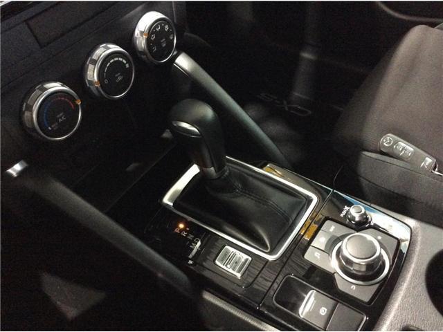 2016 Mazda CX-5 GX (Stk: U634) in Montmagny - Image 15 of 22