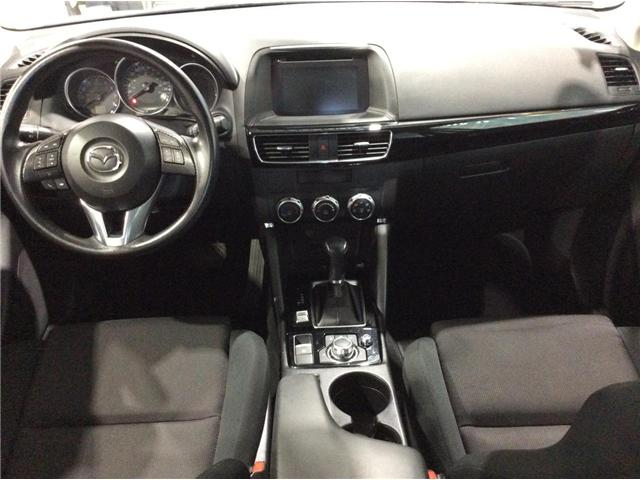 2016 Mazda CX-5 GX (Stk: U634) in Montmagny - Image 17 of 22