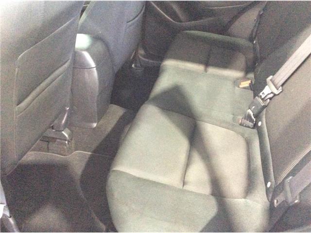 2016 Mazda CX-5 GX (Stk: U634) in Montmagny - Image 18 of 22
