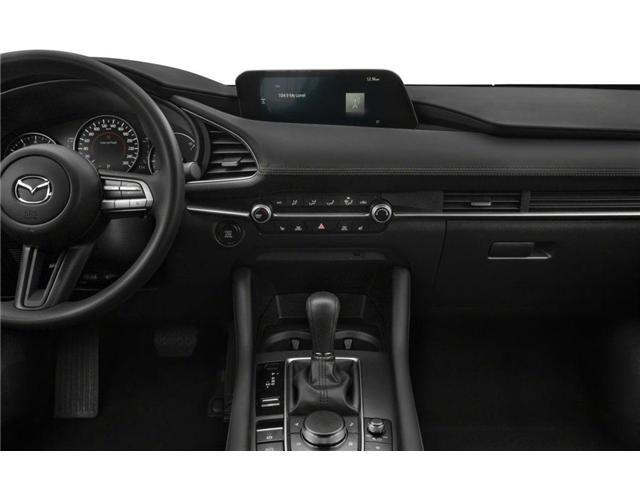 2019 Mazda Mazda3 GX (Stk: 19099) in Fredericton - Image 7 of 9