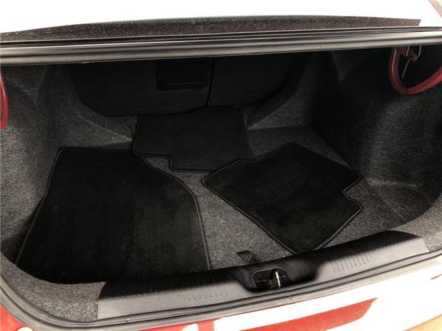 2013 Dodge Dart SXT/Rallye (Stk: 43769) in Belmont - Image 15 of 18