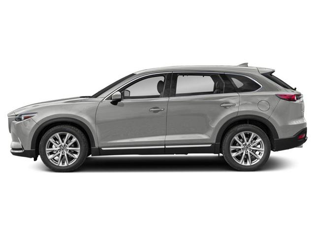 2019 Mazda CX-9 GT (Stk: K7683) in Peterborough - Image 2 of 8