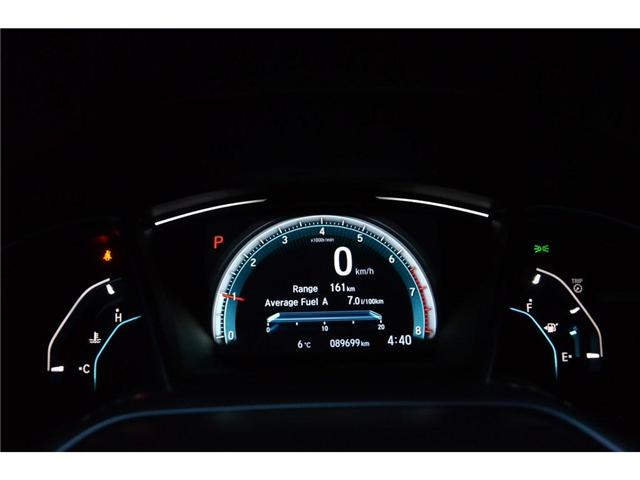 2016 Honda Civic Touring (Stk: 6949A) in Gloucester - Image 15 of 23