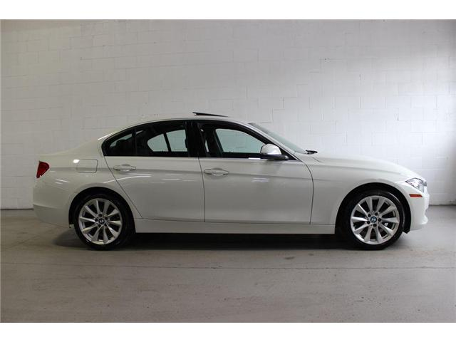 2014 BMW 328i xDrive (Stk: R84624) in Vaughan - Image 2 of 27