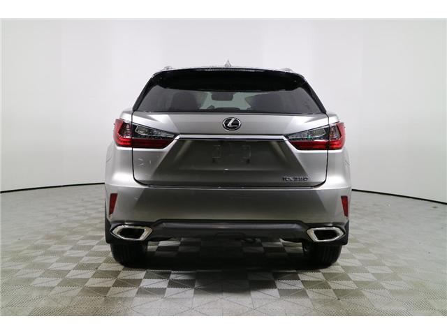 2019 Lexus RX 350 Base (Stk: 296817) in Markham - Image 6 of 26