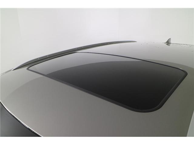 2019 Lexus RX 350 Base (Stk: 296817) in Markham - Image 9 of 26