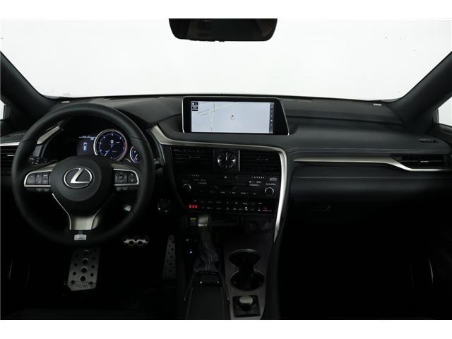 2019 Lexus RX 350 Base (Stk: 296817) in Markham - Image 11 of 26