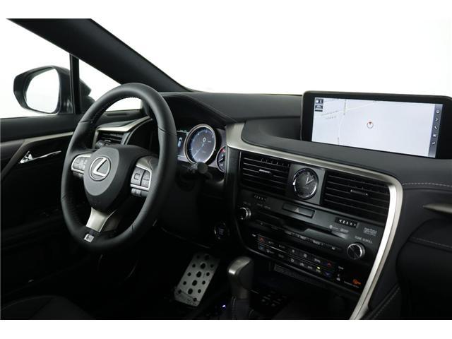 2019 Lexus RX 350 Base (Stk: 296817) in Markham - Image 12 of 26