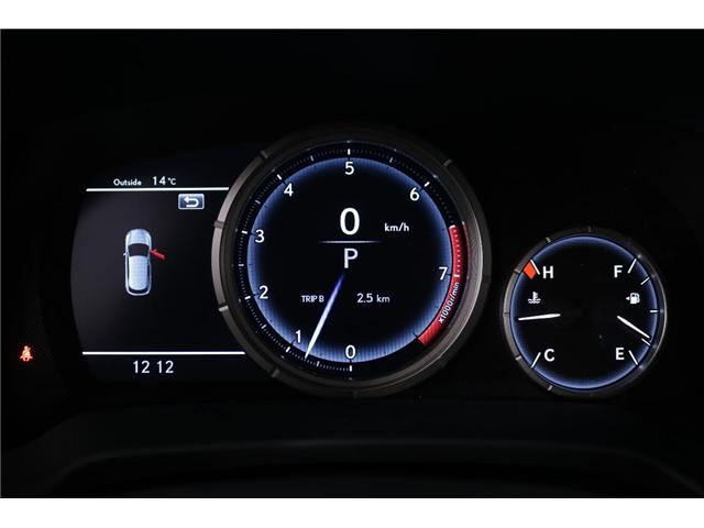 2019 Lexus RX 350 Base (Stk: 296817) in Markham - Image 14 of 26