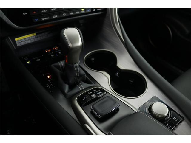 2019 Lexus RX 350 Base (Stk: 296817) in Markham - Image 15 of 26