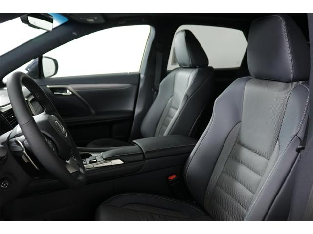 2019 Lexus RX 350 Base (Stk: 296817) in Markham - Image 16 of 26