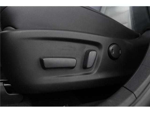 2019 Lexus RX 350 Base (Stk: 296817) in Markham - Image 17 of 26