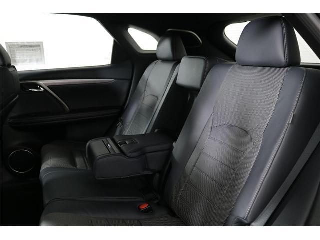 2019 Lexus RX 350 Base (Stk: 296817) in Markham - Image 18 of 26
