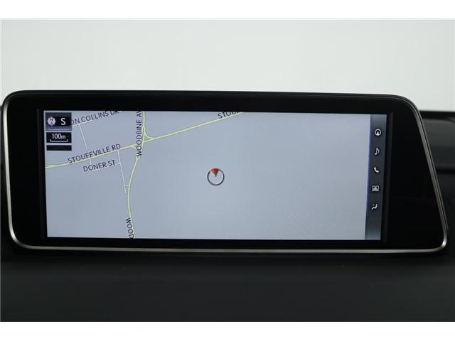 2019 Lexus RX 350 Base (Stk: 296817) in Markham - Image 20 of 26