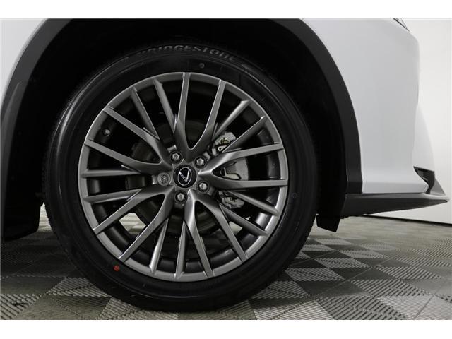 2019 Lexus RX 350 Base (Stk: 296819) in Markham - Image 8 of 30