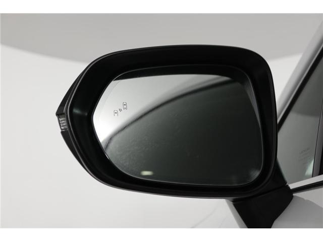2019 Lexus RX 350 Base (Stk: 296819) in Markham - Image 13 of 30